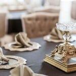 Park L'Amore Balo ve Kongre Salonu - Düğün