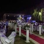 Sarma-şık Restaurant - Düğün