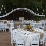 Event Garden Düğün