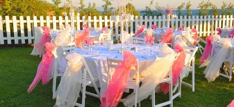 Ata Garden Düğün