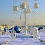Atagarden Düğün