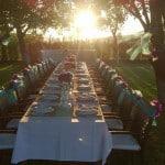 Otantik Garden Düğün