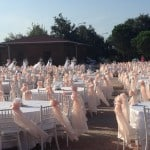 Göktürk Garden Düğün