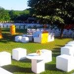 Garden Fiesta Düğün