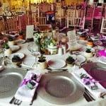 Dalyan Club Düğün