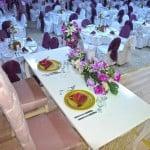 Salon Semazen Düğün