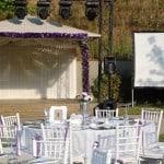 Garden House Düğün