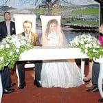 Çavuşbaşı Kasrı Düğün