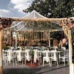 Göl Seyir Kır Bahçesi Gölbaşı Düğün Fiyatları