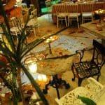 Mihrabat Korusu Beykoz Kır Düğünü Fİyatları