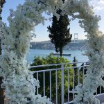 Mihrabat Korusu Beykoz Kır Düğünü Fiyatları