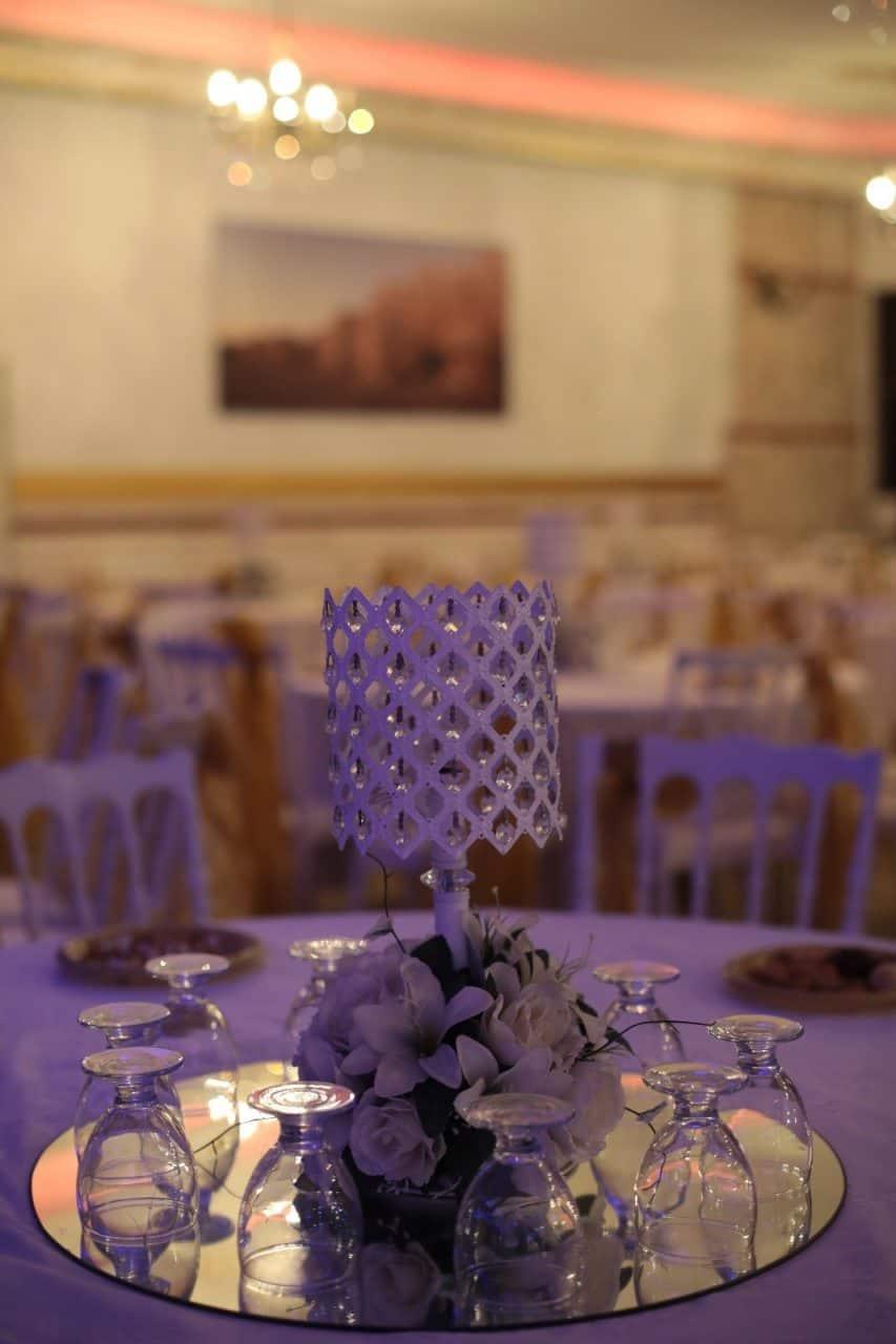 Taş Konak Düğün Salonu Bayraklı Düğün Fiyatları