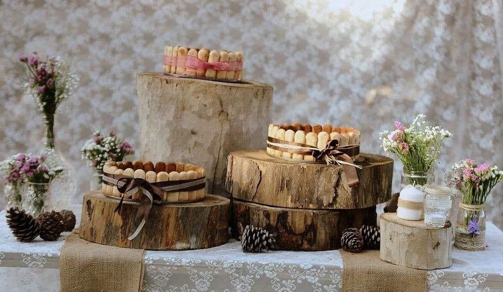 Badem Düğün Dernek Çiçekliköy Düğün Fiyatları