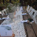 badem düğün dernek bornova düğün mekanları