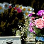 Rota Garden Urla Düğün Fiyatları