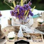 Rota Garden Kır Düğün Salonu Urla Düğün Fiyatları
