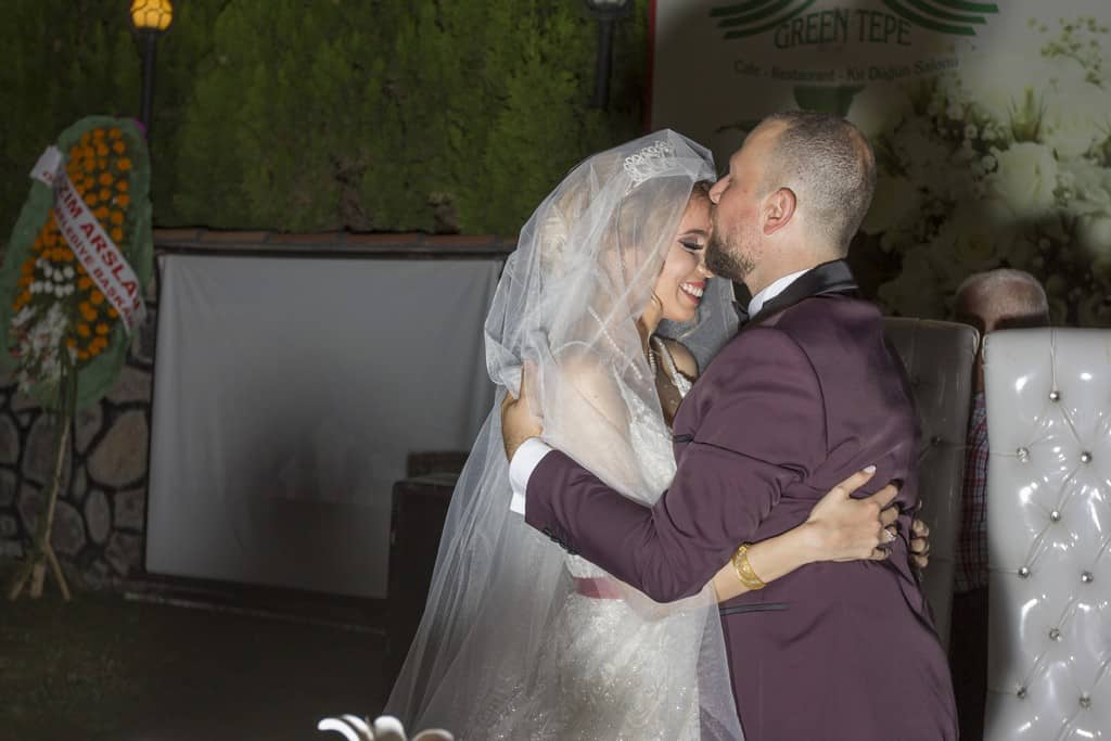Greentepe Tesisleri Gaziemier Düğün Fiyatları
