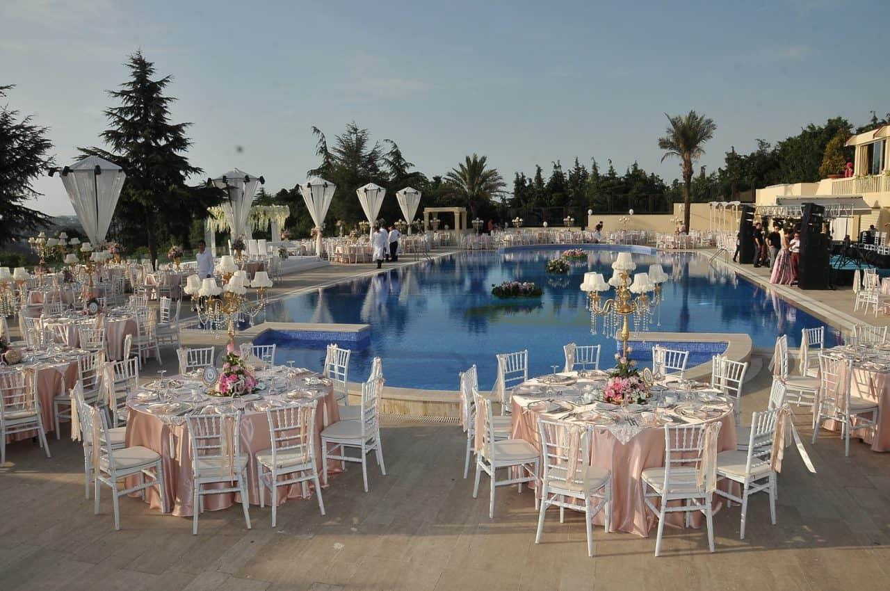 cemile sultan korusu üsküdar istanbul düğün mekanları