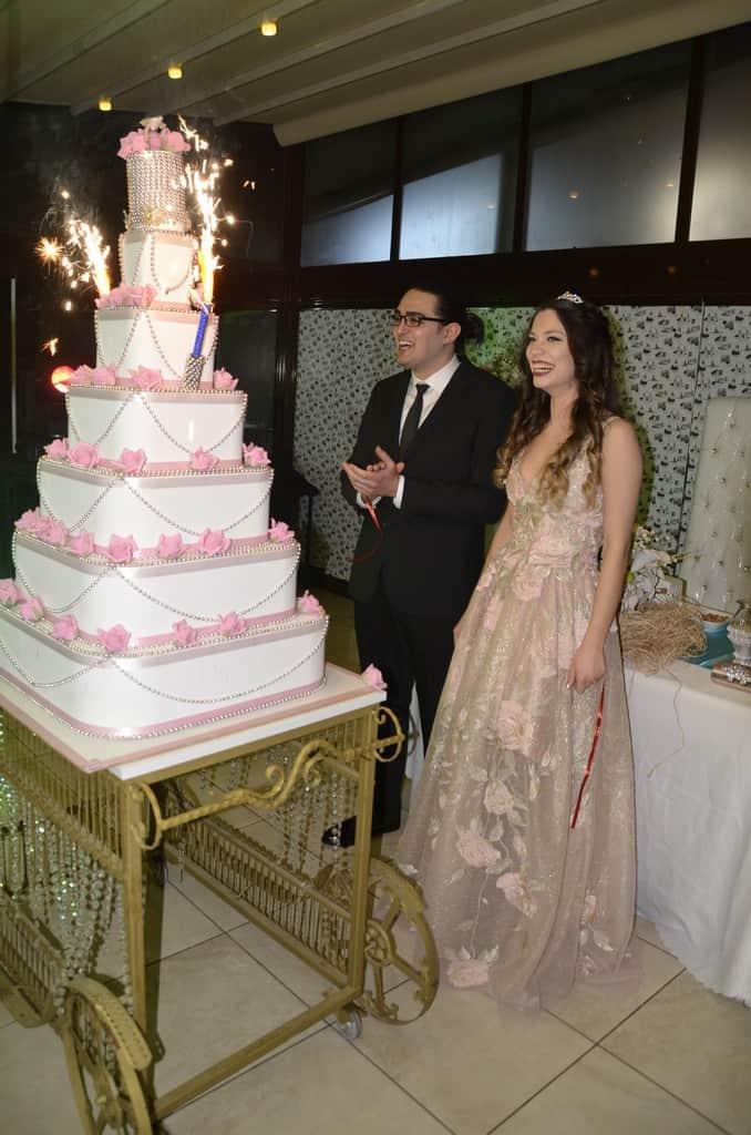 Grentepe Tesisleri Gaziemir Düğün Fiyatları