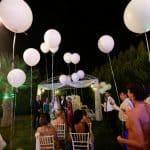 Moya Park Urla Düğün Fiyatları