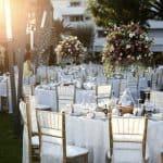 Boyalık Beach Hotel Spa Çeşme Düğün Fiyatları