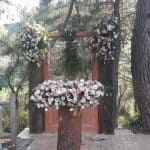 Badem Düğün Dernek Bornova Düğün Fiyatları