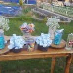 nanda kır bahçesi çiçekliköy düğün fiyatları