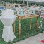 Nanda Kır Düğün Bahçesi Çiçekliköy düğün fiyatları