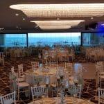 The Grand Mira Hotel düğün fiyatları
