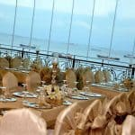 The Grand Mira Business hotel Kartal