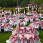 Taş Köprü Garden, düğün, kır düğünü