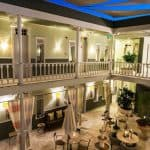Marge Hotels - Düğün