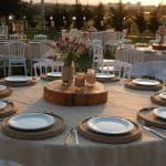 Esinti Kır Düğün Salonu Buca Düğün Fiyatları