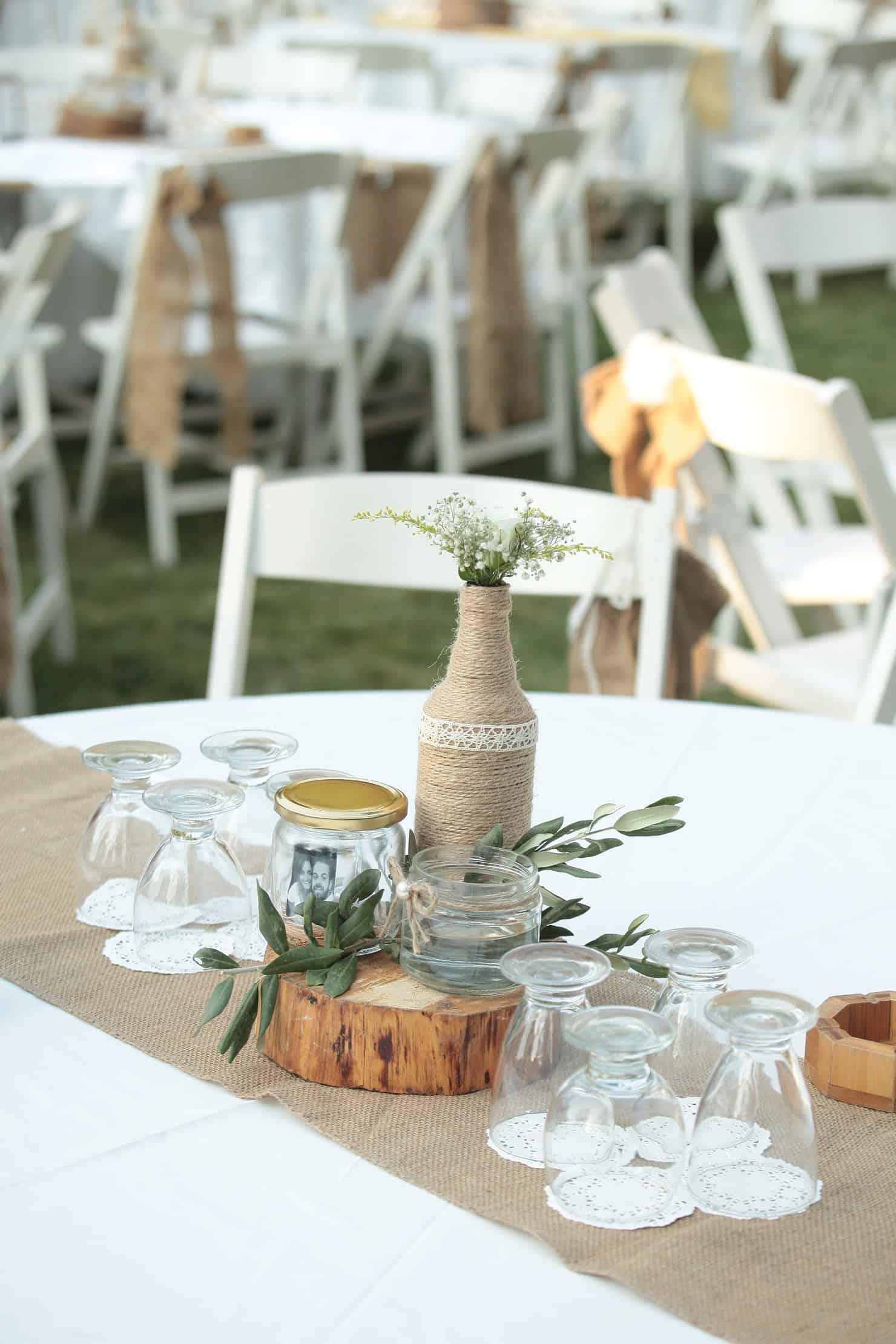 Vera Kır Düğün salonu Buca Düğün Fiyatları