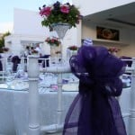 envooy kır düğünü fiyatları bayraklı