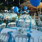 Taş Köprü Garden Buca Düğün Fiyatları