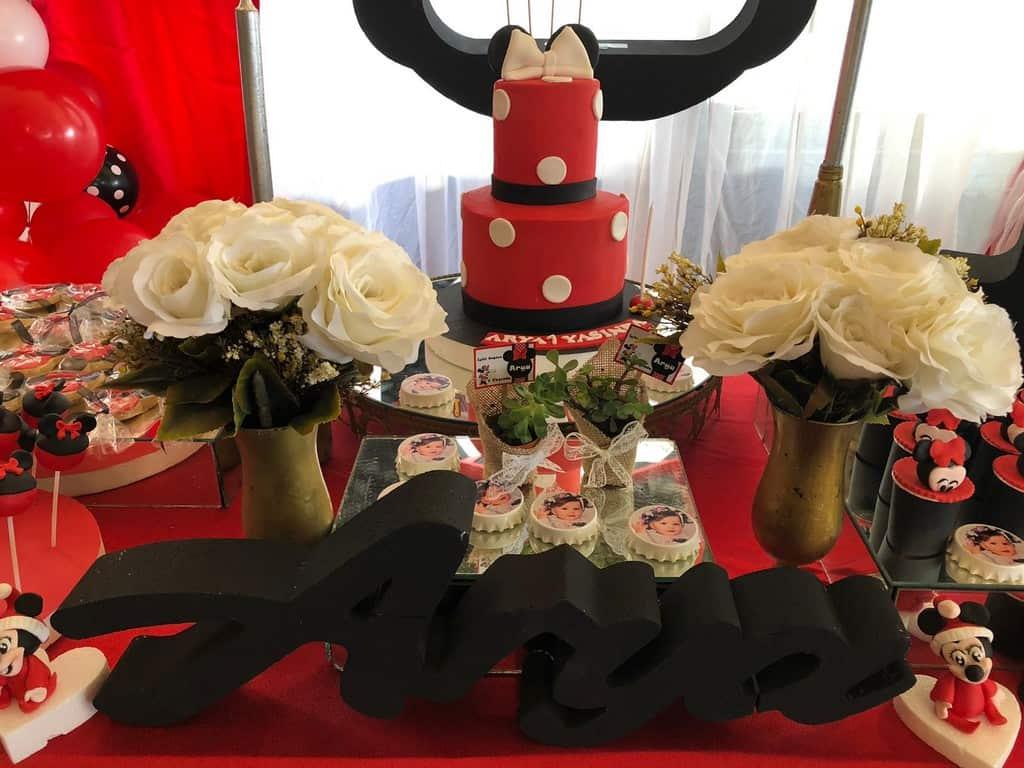 Duygum Wedding Buca Düğün Fiyatları