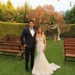 Kırçiçeği Garden Düğün Salonları Buca Düğün Fiyatları