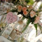 Duygum Wedding İzmir Kır Düğünü fiyatları