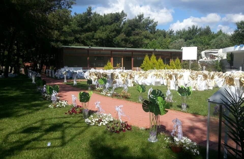 esinti kır bahçesi, esinti kır düğün salonu, kır düğünü