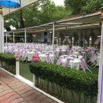 Hera garden Bornova Düğün Fiyatları
