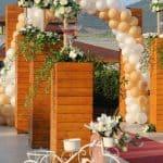 Yayla First Kır Düğün Salonu Buca Düğün Fiyatları