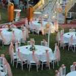 Yayla First Kır Düğün Bahçesi buca kaynaklar düğün fiyatları