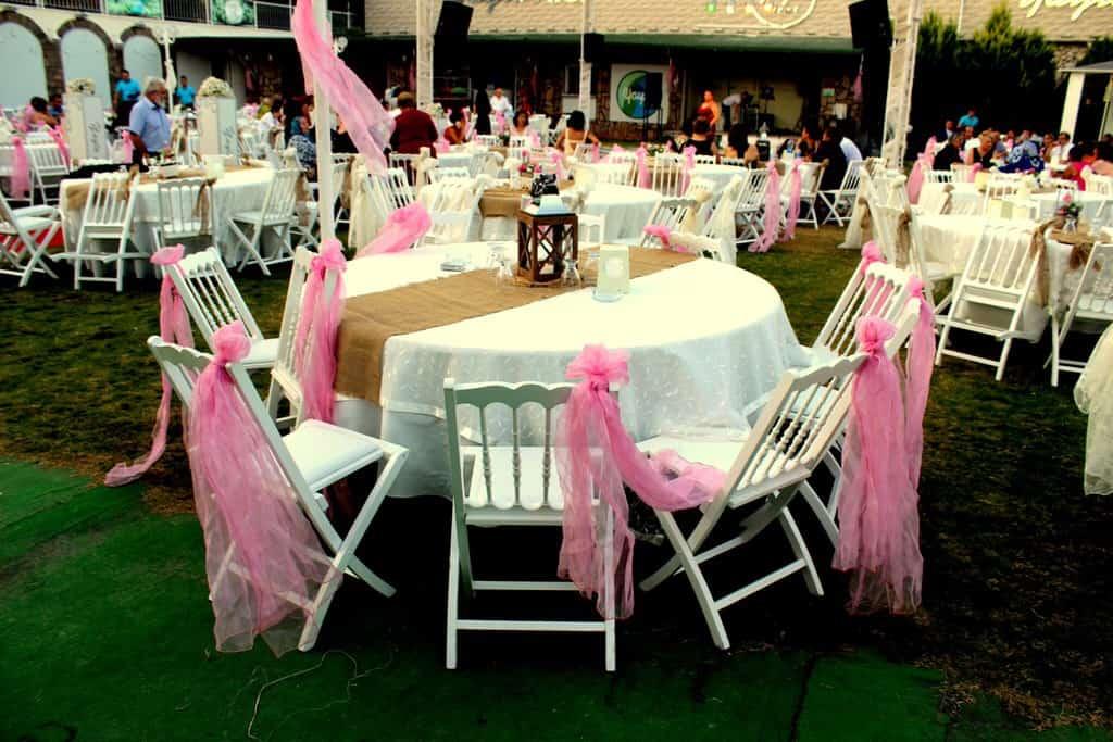 Yayla First Kır Düğün Salonu Fiyatları