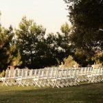 Sultanlar Vadisi Urla Düğün Fiyatları