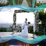 Seyirtepe Kır Düğün Salonu Bayraklı Düğün Fiyatları