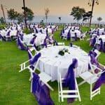 Seyirtepe Karşıyaka Düğün Salonu
