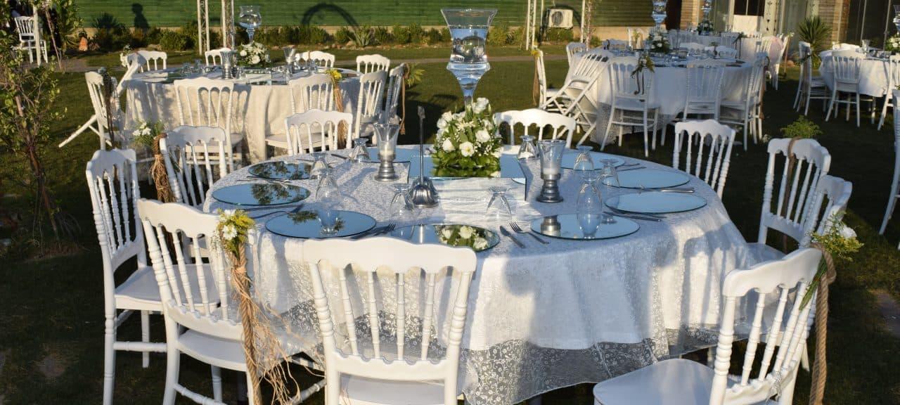 Seyirtepe Kır Düğün Salonları Bayraklı Düğün Fiyatları