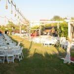 Keyfi Şahane Balçova Düğün Fiyatları