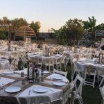Keyfi Şahane Balçova Kır Düğün Mekanları